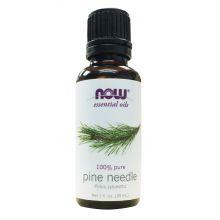 Now Essential Oils, Pine Needle, 1 fl oz (30 ml)