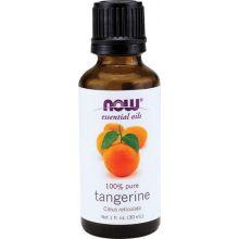 Now Essential Oils, Tangerine, 1 fl oz (30 ml)