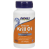 NOW Foods, Neptune Krill Oil, 500mg, 60 Caps