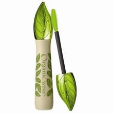 Organic Wear Mascara, Black Organics, .26 oz (7.5 g)
