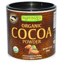 Rapunzel, Organic Cocoa Powder, 7.1 oz (201 g)