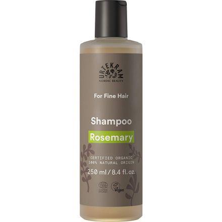 Urtekram 有機迷迭香洗髮水 (適合幼嫩髮質) 250ml