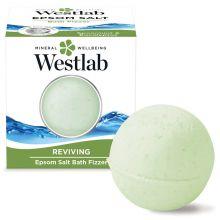 Westlab 高級瀉鹽 (愛生鹽) 泡泡浴球