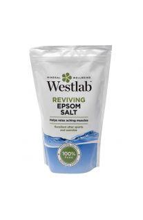 Westlab 高級瀉鹽 (愛生鹽) 1 公斤