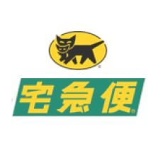 SP Extra Delivery Fees 1 Time Pass (Hong Kong Only)
