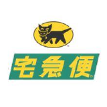 SP 額外一次基本運費 通行証 (只限香港)