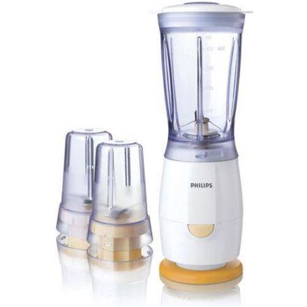 Philips, 迷你攪拌機  220 瓦, 0.4 公升 HR2860